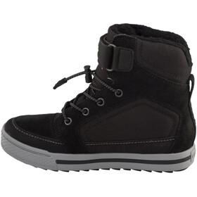 Viking Footwear Zing GTX Shoes Kids black/grey